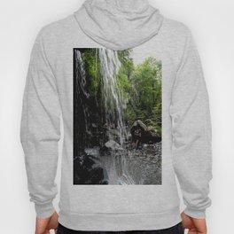 LH Waterfall People Hoody