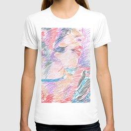 Chouchou 2 T-shirt