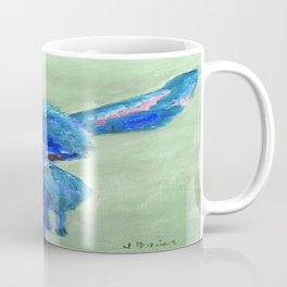 Wonkey Donkey Coffee Mug