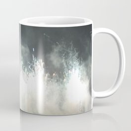 Fireworks no.1 Coffee Mug