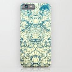 23 Pieces Slim Case iPhone 6s