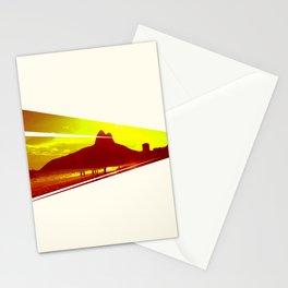 Alvorada Stationery Cards