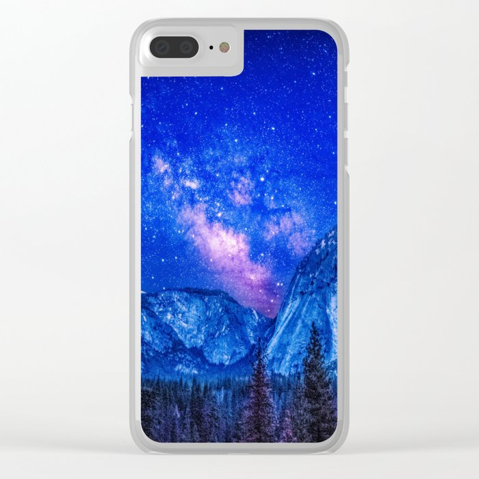 iphone 7 case milky way