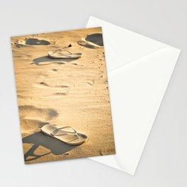 Wild Abandon Stationery Cards