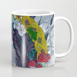 The Good Neighbours Gateway Coffee Mug