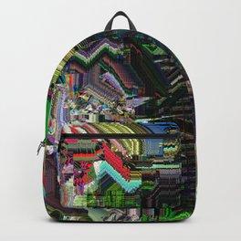 Amazed Palace 1 Backpack