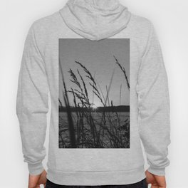 Seagrass Sway Hoody