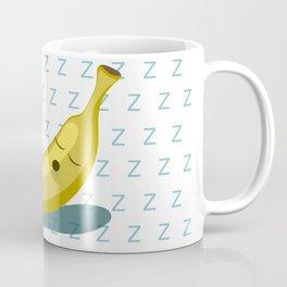 A happy kela Coffee Mug