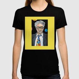 Will Ferrell as Harry Caray SNL T-shirt