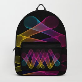 Multiple Universes Backpack