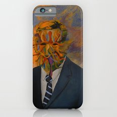 Business as Usual  iPhone 6s Slim Case