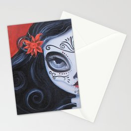 Mariposas, (Butterflies) Stationery Cards