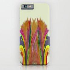 Wild Wind iPhone 6s Slim Case