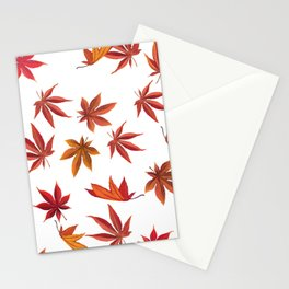M.O.M.I.J.I Stationery Cards