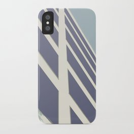 building iPhone Case
