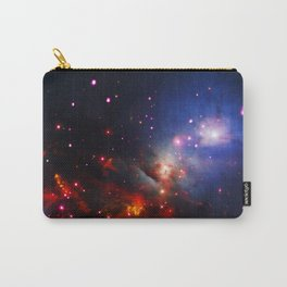 NGC 1333 Carry-All Pouch