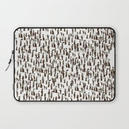 The true & amazing Gulliver's Travels Laptop Sleeve