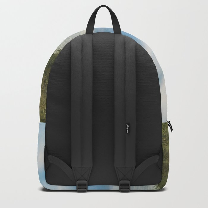 Serenity 3 Backpack