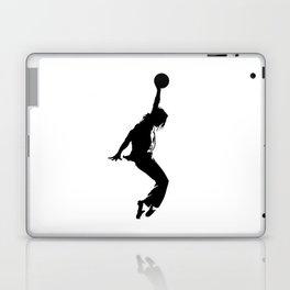 #TheJumpmanSeries, MJ Laptop & iPad Skin