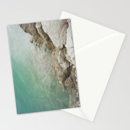 roadtrip 4.7e Stationery Cards