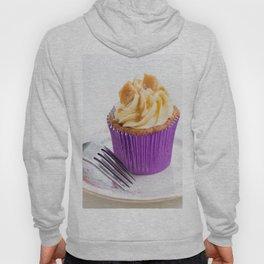 Banoffee Cupcake Hoody