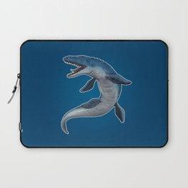 Mosasaurus Laptop Sleeve