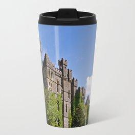 Ashford Castle Travel Mug