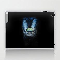 James Joyce Laptop & iPad Skin