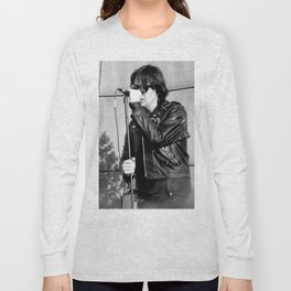 Jules - The Strokes Long Sleeve T-shirt