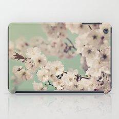 Spring Daydream iPad Case