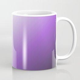 Non-binary Coffee Mug