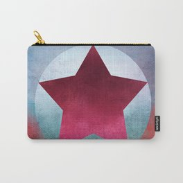 Star Composition VII Carry-All Pouch