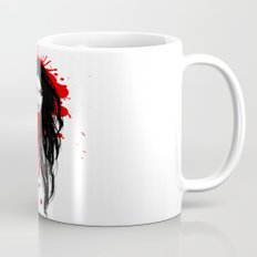 Pirata Blood Mug