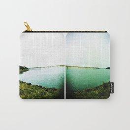 Beach 50 Carry-All Pouch