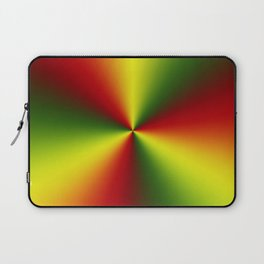 Abstract perfection - 101 Laptop Sleeve