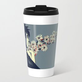 Libero Travel Mug