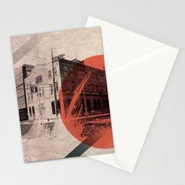 Golden Goose (i) Stationery Cards