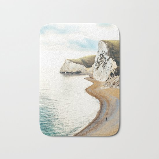 United Kingdom Bath Mat