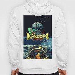 KABOOM Hoody