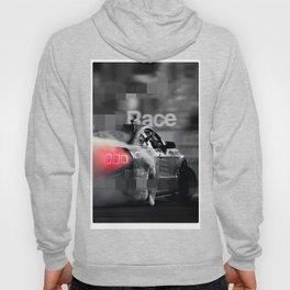 RaCe CaR>>> Hoody