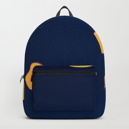 Luna Backpack