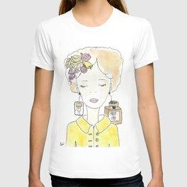 Profumo T-shirt