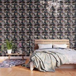 Great Belushi Wallpaper