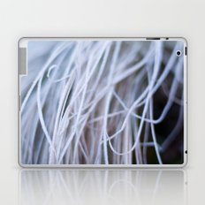 Seaweed? Laptop & iPad Skin