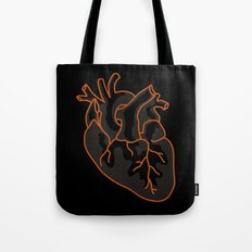 One day I'm going to stop Tote Bag