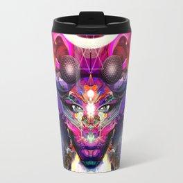 ALCYONE Travel Mug