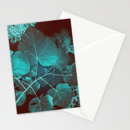 Bliss #2 Stationery Cards
