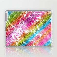 Verdance Laptop & iPad Skin