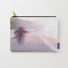 Street walker Carry-All Pouch