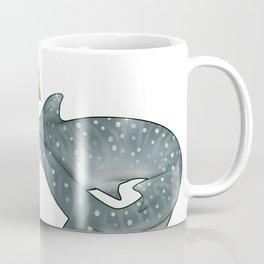 A Merson's A Merson Coffee Mug